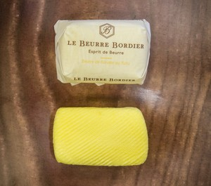 le-beurre-bordier-collection-beurre-beurre-au-yuzu