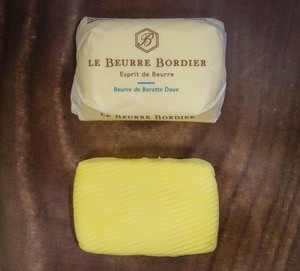 le-beurre-bordier-collection-beurre-beurre-doux