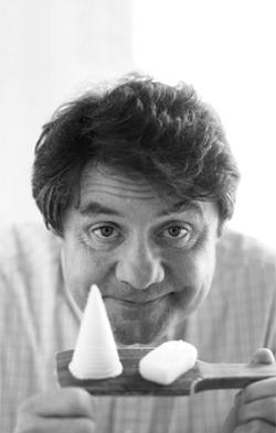 Jean-Yves Bordier