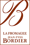 http://www.lebeurrebordier.com/wp-content/themes/mba_response/images/logo-header.png