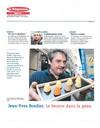 article de presse Le Télégramme 13/06/2014 Jean-Yves Bordier