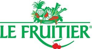 Logo Le Fruitier