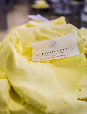 le-beurre-bordier-jyb-les-expressions-beurrees2