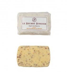 17-02-16 beurre bordier-049 detouré