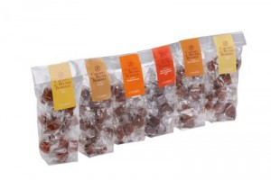 Caramels-beurre-bordier-collection2
