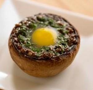 beurre-bordier-recette-champignon-landais