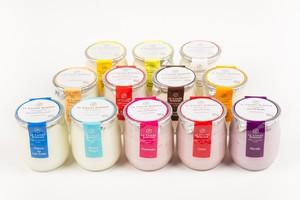 gamme-yaourt-2.-le-beurre-bordierjpg