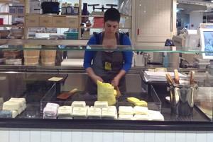 le-beurre-bordier-actualité-pro-lafayette-gourmet4
