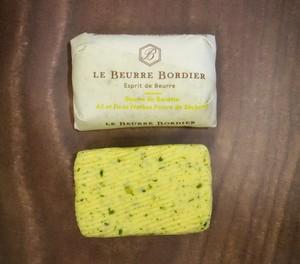 le-beurre-bordier-collection-beurre-beurre-ail-et-fines-herbes