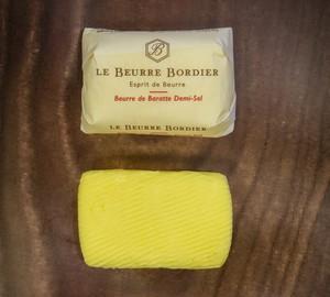 le-beurre-bordier-collection-beurre-beurre-demi-sel