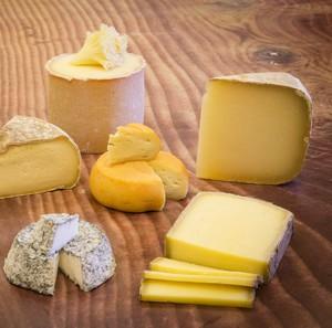 le-beurre-bordier-collection-les-familles-de-fromage-