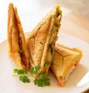 le-beurre-bordier-recettes-croque-poulet