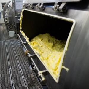 le-beurre-bordier-savoir-faire-beurre-baratter
