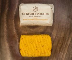 le-beurre-bordier-collection-beurre-beurre-au-piment-d'espelettejpg