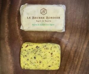 le-beurre-bordier-collection-beurre-beurre-aux-algues