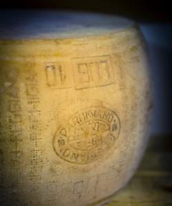 le-beurre-bordier-collection-fromages-saisonnalites-des-fromages