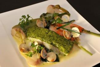 beurre-bordier-recette-cabillaud-aux-petits-légumes