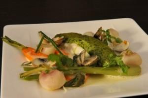 beurre-bordier-recette-cabillaud-aux-petits-legumes