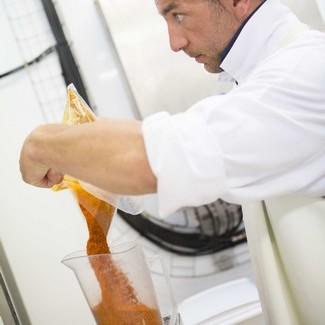 beurre-bordier-savoir-faire-beurre-parfumer