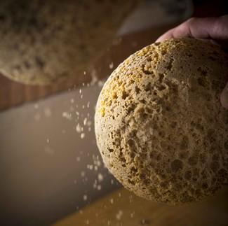beurre-bordier-savoir-faire-fromage-démiter