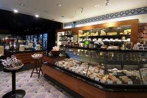 le-beurre-bordier-les-points-de-vente-la-maison-du-beurre
