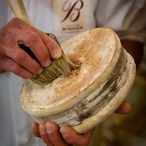 le-beurre-bordier-savoir-faire-fromage-morgeage