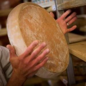 le-beurre-bordier-savoir-faire-fromages-retourner
