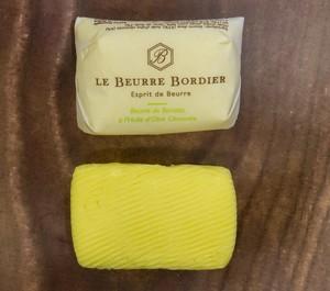 le-beurre-bordier-collection-beurre-beurre-a-l'huile-d'olive-citronnée