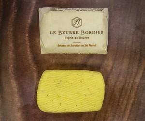 le-beurre-bordier-collection-beurre-beurre-au-sel-fume