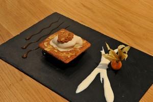 le-beurre-bordier-recette-petit-beurre-aux-pommes