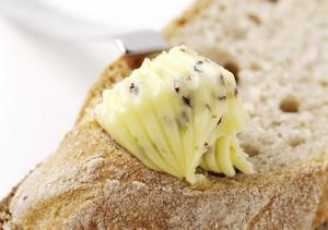 le-beurre-bordier-recette-trucs-et-astuces