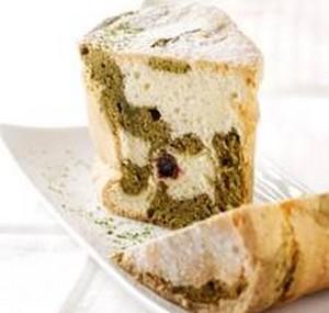 le-beurre-bordier-recettes-gateaux-de-voyage