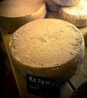 le-beurre-bordier-savoir-faire-fromage-préparer-les-commandes