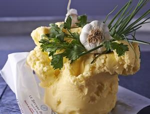 le-beurre-bordier-recette-trucs-et-astuces-beurres-parfumés