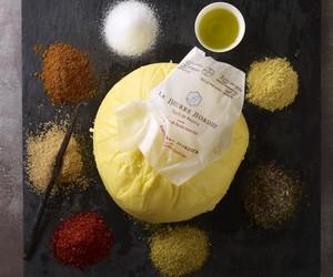le-beurre-bordier-recettes-trucs-et-astuces-beurres-en-cuisine