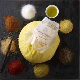 le-beurre-bordier-recettes-trucs-et-astuces-le-beurre-en-cuisine