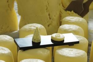 le-beurre-bordier-recettes-trucs-et-astuces-presenter