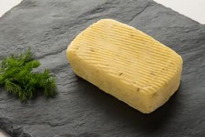 beurre-bordier-actualite-beurre-fenouil