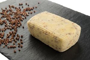 17-02-16 beurre bordier-043