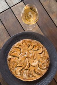 recette-beurre-bordier-la-maison-du-pain-tarte-aux-pommes2