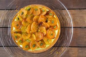 recette-le-beurre-bordier-la-maison-du-pain-tarte-abricots1