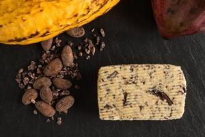 beurre-au-chocolat-le-beurre-bordier-actualités.pg